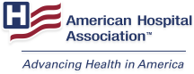 American Hospital Association.  Advancing Health in America